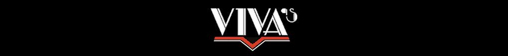Viva's Lounge