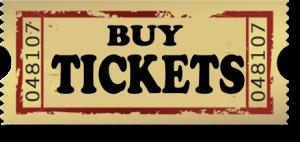 Tickets-300x142